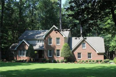 Photo of 509 Mill Stone Road, Chesapeake, VA 23322