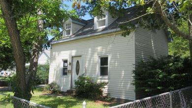 104 Colony Road, Newport News, VA 23602