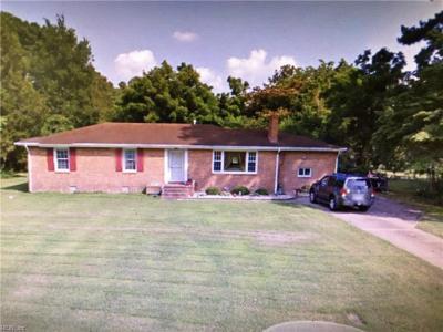 Photo of 2309 Drum Creek Road, Chesapeake, VA 23321