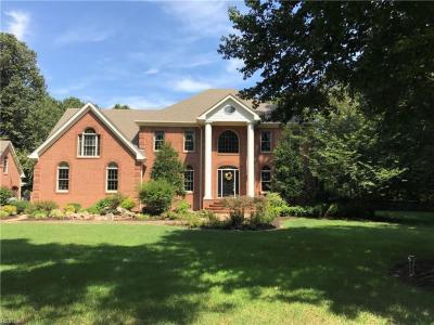 Photo of 441 Woodards Ford Road, Chesapeake, VA 23322