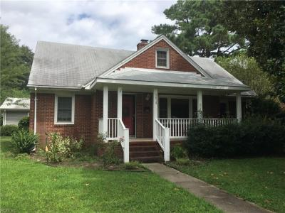 Photo of 5076 School Road, Virginia Beach, VA 23455
