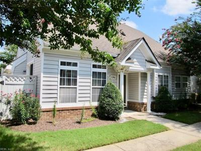 Photo of 1584 Coolspring Way, Virginia Beach, VA 23464