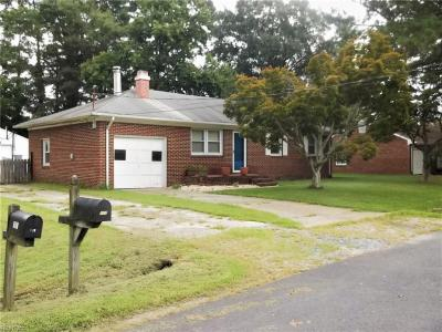 Photo of 117 Clover Drive, Chesapeake, VA 23322