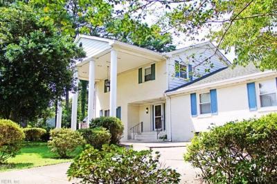 Photo of 331 Kemp Lane, Chesapeake, VA 23325