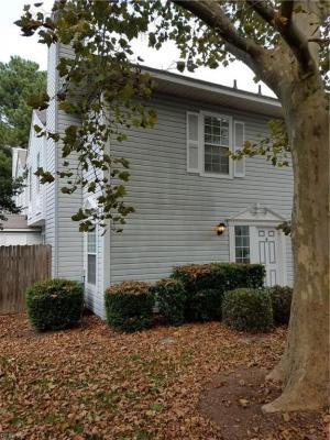 Photo of 664 Oleander Circle, Virginia Beach, VA 23464