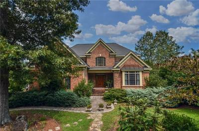 Photo of 2528 Campbell Close, Williamsburg, VA 23185