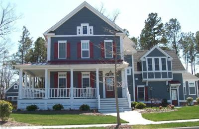 Photo of 2240 Chamberino Drive, Virginia Beach, VA 23456