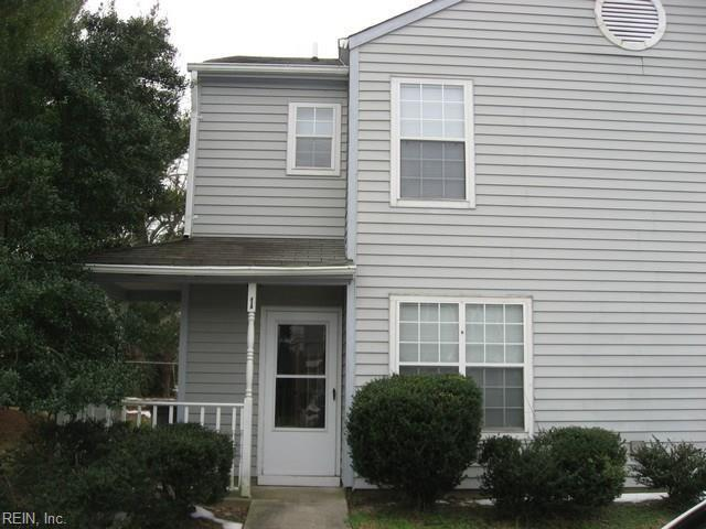 1 Bayview Court, Hampton, VA 23664