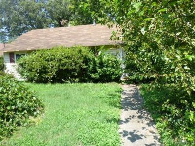 Photo of 12 Jordan Drive, Hampton, VA 23666
