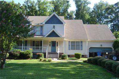 Photo of 1309 Cricket Court, Chesapeake, VA 23320