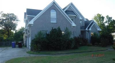 Photo of 1506 James Landing, Chesapeake, VA 23321