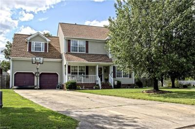Photo of 4316 Preston Arch, Chesapeake, VA 23321