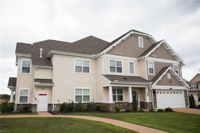Photo of 1146 Whitburn Terrace, Chesapeake, VA 23322