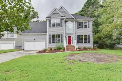 Photo of 6302 Old Westham Drive S, Suffolk, VA 23435
