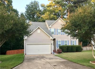 Photo of 6416 Wet Marsh Court, Suffolk, VA 23435