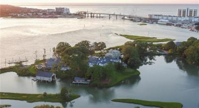 Photo of 3161 Inlet Road, Virginia Beach, VA 23454