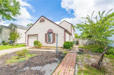 Photo of 3608 Campion Avenue, Virginia Beach, VA 23462