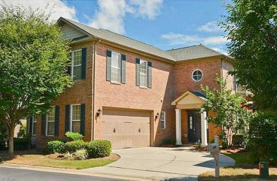 Photo of 5245 Norwell Lane #615, Virginia Beach, VA 23455