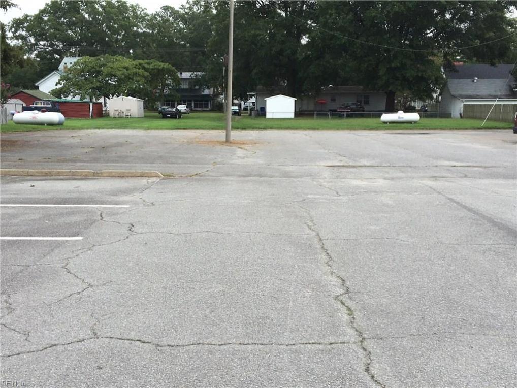 L18215 Virgina Avenue, Boykins, VA 23827