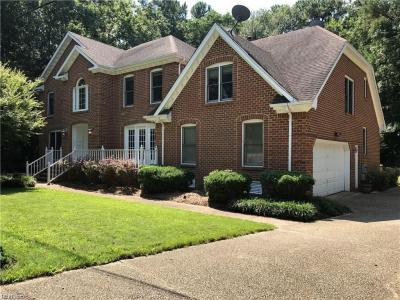 Photo of 3145 Little Haven Road, Virginia Beach, VA 23452