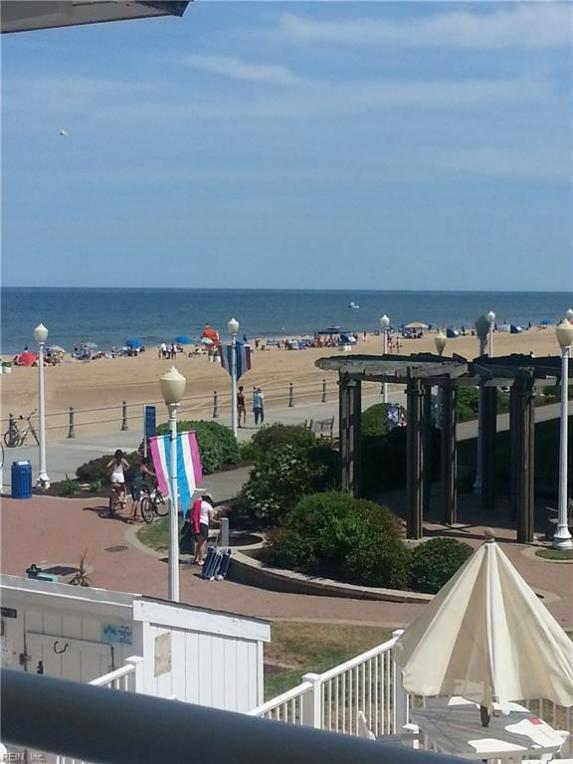 4005 Atlantic Avenue #207, Virginia Beach, VA 23451