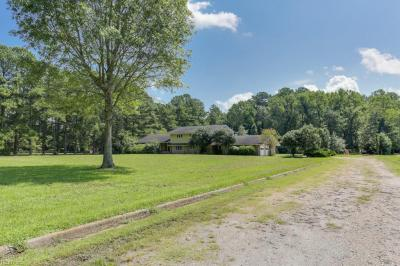 Photo of 1040 Waters Road, Chesapeake, VA 23322