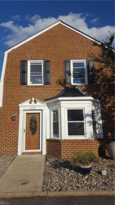 Photo of 1235 Mabry Mill Place, Chesapeake, VA 23320