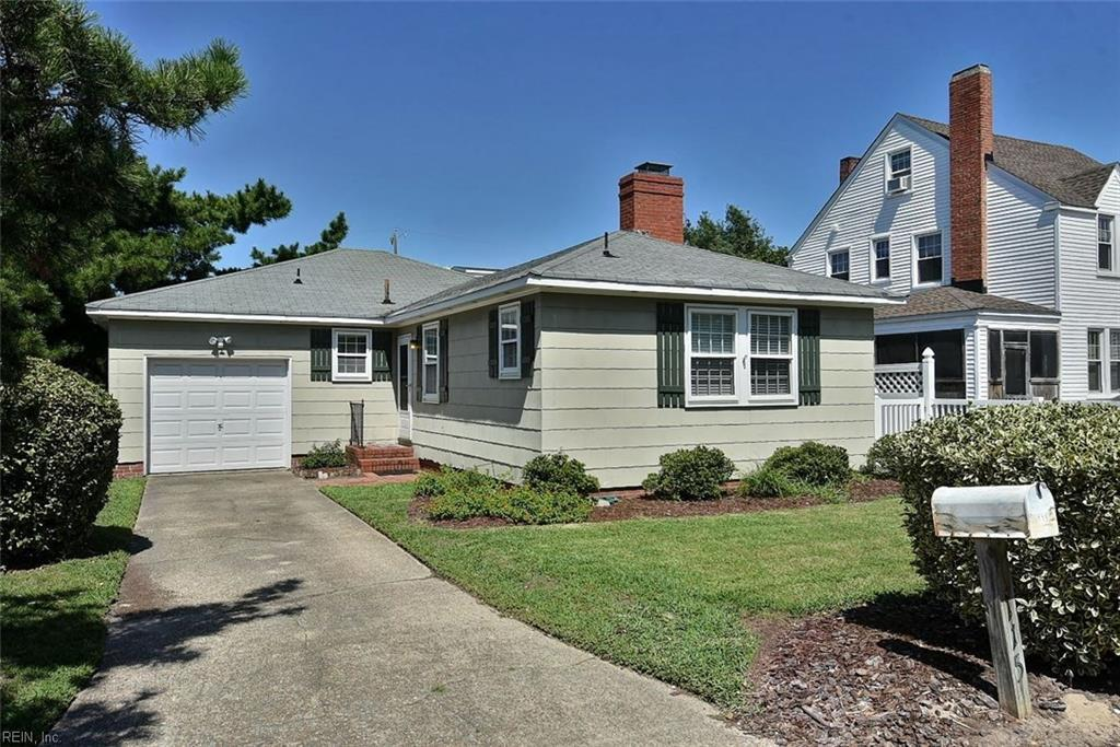 115 53rd Street E, Virginia Beach, VA 23451
