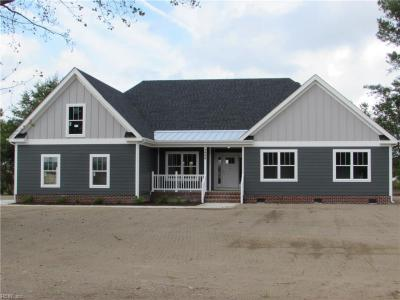 Photo of 3940 Cornland Road, Chesapeake, VA 23322