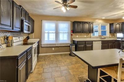 Photo of 3849 Liberty Ridge Road, Virginia Beach, VA 23452