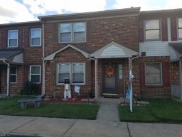 63 Dawn Lane, Hampton, VA 23666