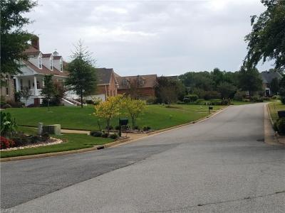 Photo of 103 Locherbie, Smithfield, VA 23430