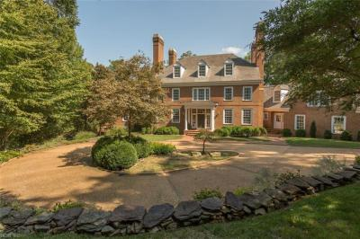 Photo of 800 S England Circle, Williamsburg, VA 23185