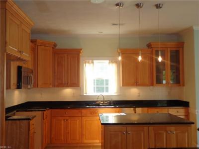 Photo of 310 Riviara Place, Chesapeake, VA 23322