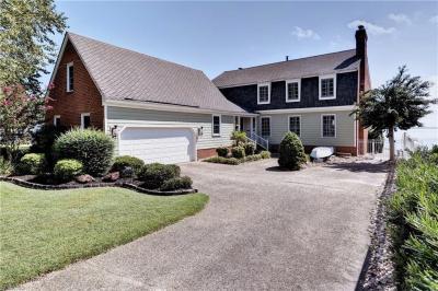 Photo of 1230 Chesapeake Avenue, Hampton, VA 23661