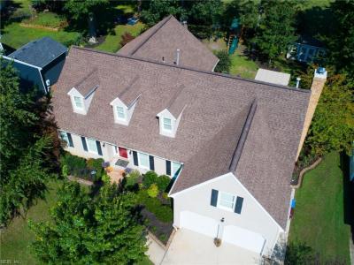 Photo of 434 Granada Drive, Chesapeake, VA 23322