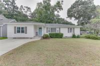 1601 Chestnut Avenue, Chesapeake, VA 23325