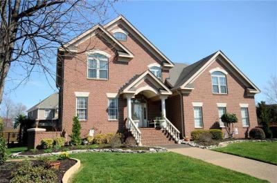 Photo of 1313 Avonlea Court, Chesapeake, VA 23322
