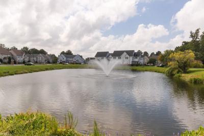 Photo of 3802 Pamunkey River Reach #E, Portsmouth, VA 23703