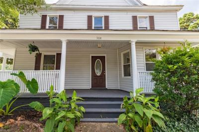 Photo of 3608 Bainbridge Boulevard, Chesapeake, VA 23324