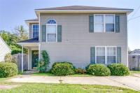 1512 Independence Boulevard, Virginia Beach, VA 23455
