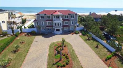 Photo of 2304 Sandfiddler Road #I, Virginia Beach, VA 23456