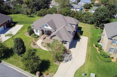 Photo of 1181 Knights Bridge Lane, Virginia Beach, VA 23455