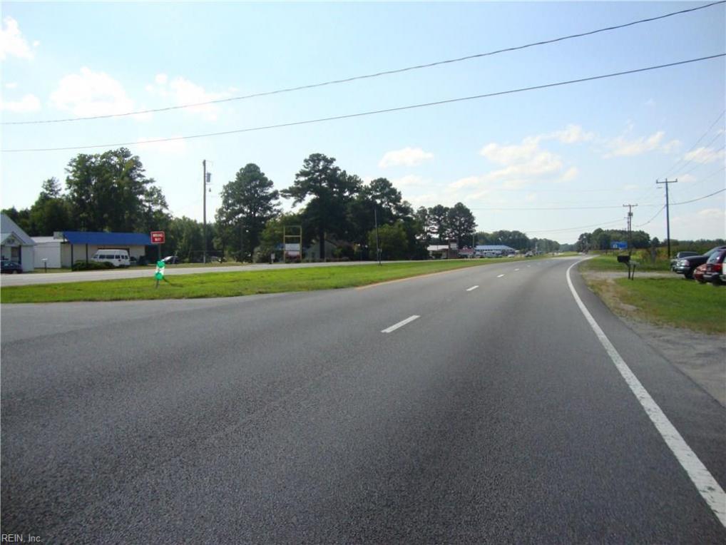 28265 Southampton Parkway, Courtland, VA 23837