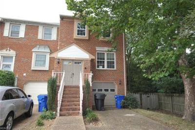 Photo of 1528 Brendle Court, Virginia Beach, VA 23464