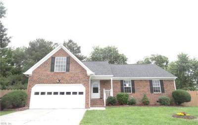 Photo of 4245 Terry Drive, Chesapeake, VA 23321