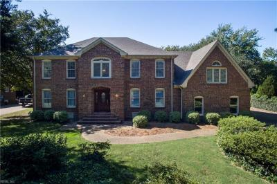 Photo of 1728 Green Hill Road, Virginia Beach, VA 23454