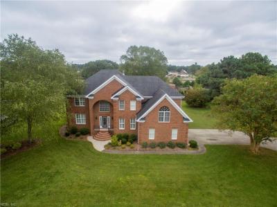 Photo of 1468 Pine Grove Lane, Chesapeake, VA 23321