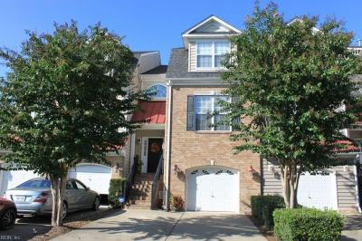 Photo of 4492 Leamore Square Road, Virginia Beach, VA 23462