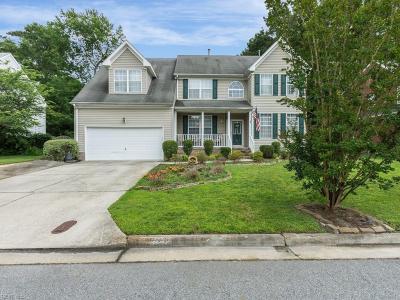 Photo of 3623 Mardean Drive, Chesapeake, VA 23321